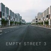 Empty Street 3 de Various Artists