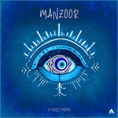 Manzoor by F1rstman