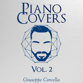 Piano Covers, Vol. 2 de Giuseppe Corcella