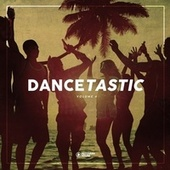 Dancetastic, Vol. 4 by Various Artists