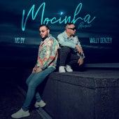 Mocinha (Remix) de Willy Denzey