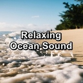 Relaxing Ocean Sound by Meditation Spa