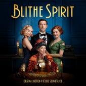Blithe Spirit (Original Motion Picture Soundtrack) de Various Artists