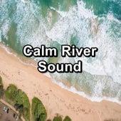 Calm River Sound by Meditation Spa