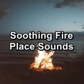 Soothing Fire Place Sounds de Ocean Sleeping Baby