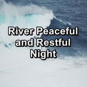 River Peaceful and Restful Night von Nature Sounds (1)