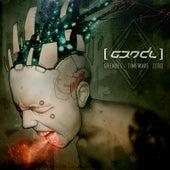 Timewave : Zero by Grendel