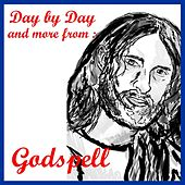 Day By Day, and more from Godspell von The Broadway Performers