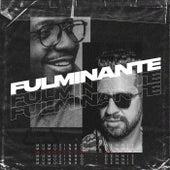Fulminante (Dennis DJ Remix) by Mumuzinho