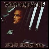 Sins of the Father (Radio Edit) by Waylon Payne