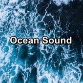 Ocean Sound von Yoga