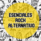 Esenciales Rock Alternativo by Various Artists