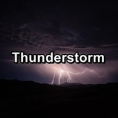 Thunderstorm by White Noise Baby Sleep (1)