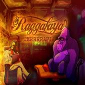 Terrrrapia by Raggafaya