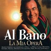 La mia opera von Al Bano