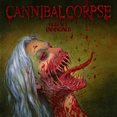 Violence Unimagined by Cannibal Corpse