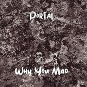 Why You Mad by Portal