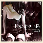 Vintage Café: Lounge & Jazz Blends (Special Selection), Pt. 2 by Various Artists