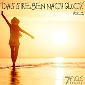 Das Streben nach Glück, Vol. 1 by Various Artists