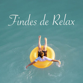 Findes de Relax de Various Artists