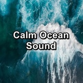 Calm Ocean Sound by Binaural Beats Sleep