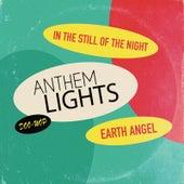 Doo-Wop Medley: In the Still of the Night / Earth Angel de Anthem Lights