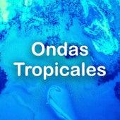Ondas Tropicales von Various Artists