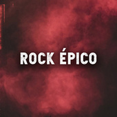 Rock Épico by Various Artists