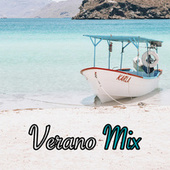 Verano Mix de Various Artists