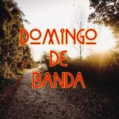 Domingo De Banda by Various Artists