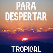 Para Despertar: Tropical by Various Artists
