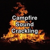 Campfire Sound Crackling by Spa Music (1)