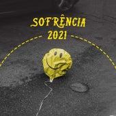 Sofrência 2021 von Various Artists