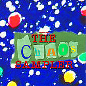 Ryanetics Music: The Chaos Sampler by The Flyin' Ryan Brothers