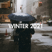 Winter 2021 de Various Artists