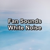 Fan Sounds White Noise by Sounds for Life