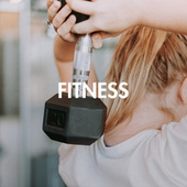 Fitness de Various Artists