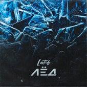 Лёд by Latif