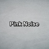 Pink Noise by White Noise Sleep Therapy