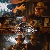 Los Tigres de Kiko El Crazy