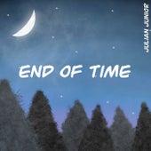 End Of Time von Julian Junior