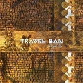 Travel Ban by Passport Rav