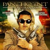 Off da Salsa by Pancho T.N.T