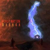 Baraka by First Nation