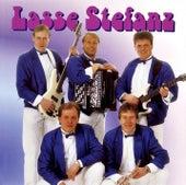 Lasse Stefanz de Lasse Stefanz