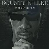 Getto Dictionary: The Mystery by Bounty Killer