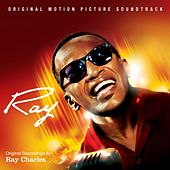 Ray by Ray Charles