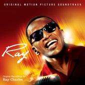 Ray de Ray Charles