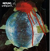 Bad Blood!!! de Gerling