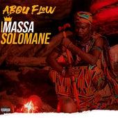 Massa Solomane de Abou Flow